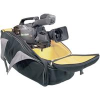 Kata HDCC Professional HD Camcorder Case TST Protection 219 - 7