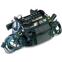 Kata Koala Mixer Case Medium Audio Mixers 112 - 135