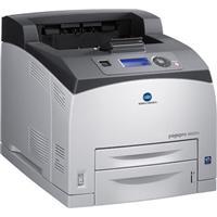 Konica Min Pagepro Bw Lasr Printr 423 - 766