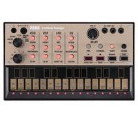 Korg Analog Rhythm Machine volcakeys 175 - 4