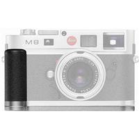 Leica Hand Grip Fmmmp Silver 111 - 760