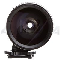 Leica Variable Viewfinder  283 - 697