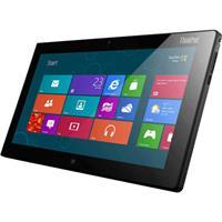 Lenovo Win Tablet Ia Z Ghz 110 - 278