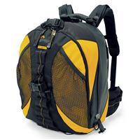 Lowepro Dryzone Backpack yellowbk 239 - 700