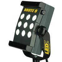 Ledz Brute Complete Led Lighting Sys 34 - 438