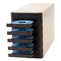 Microboards Multwrtr Dvd Towr To dr 64 - 241
