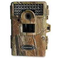 Moultrie Game Spy M Ir Game Camera 190 - 310