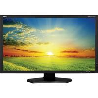 NEC PAW Widescreen Professional Graphics Desktop Monitor Contrast RatioResolution ms Response Time 159 - 589