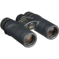 NikonMonarch Binocular  117 - 740
