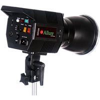 Norman Allure DP Monolight WattSeconds VACVDC 112 - 369