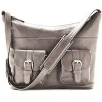 Ona venice Leather Camera Bag Stone 231 - 630