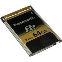 Panasonic GB F Series Memory Card 88 - 605