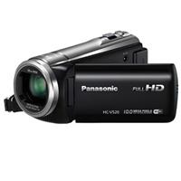 Panasonic HC V Live Streaming HD Camcorder Wifi 42 - 262