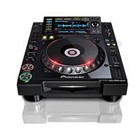 Pioneer Cdj nexus Pro Multi Player 92 - 282