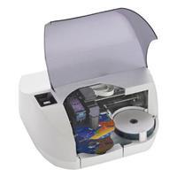 Primera Bravo Se Auto Printer 9 - 571