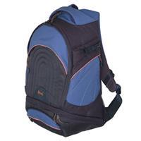 Petrol Pcbp Cocoon Backpack Large 9 - 723