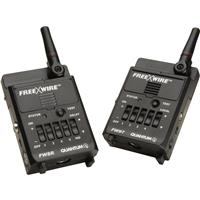 Quantum Fw Freexwire Digital Set 292 - 763