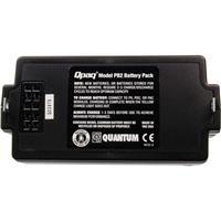 Quantum Pb QpaqCompact Battery 80 - 778