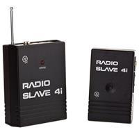 Quantum Radio Slave i Set Frequency c 50 - 730
