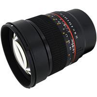 Roknon F Asph Lens Ffuji Mt 25 - 788