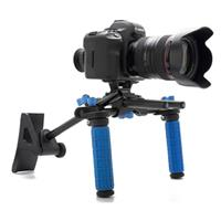 Redrock Micro theEvent DSLR Hybrid Rig 101 - 113