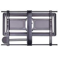 Sanus System Super Slim Full Motion Mount Flat Panel TVs 90 - 499
