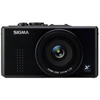 Sigma Dp s mp Compact Digital Camera 43 - 591