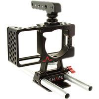 Shape Cagemagic Pocket Camera 226 - 550