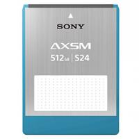 Sony AXSS GB AXS Memory Card AXS R Recording System 317 - 766