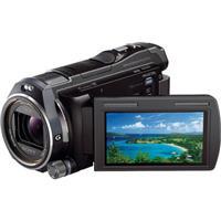 Sony HDR PJ GB Handycam Camcorder Projector 101 - 113