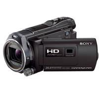 Sony HDR PJE PAL GB Flash Memory HD Camcorder 61 - 776