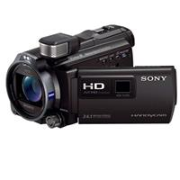 Sony HDR PJE PAL GB Full HD Camcorder Projector 45 - 523