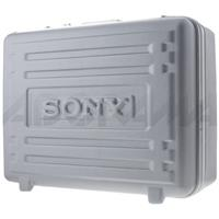 Sony LC PDTH Thermodyne Shipping Case Sony DSR PD Camcorder and Accessories 249 - 628