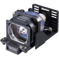 Sony Replacement Lamp Fvpl cscx 87 - 432