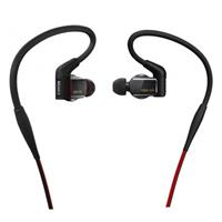 Sony Xbah Headphones 77 - 332