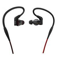 Sony Xbah Headphones 143 - 128