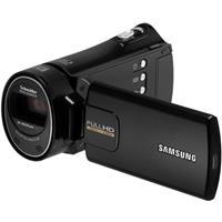 Samsung Hmh Full Hd Camcorder Blk 152 - 739
