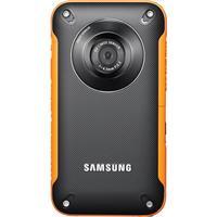 Samsung HmPocket Camcordr 66 - 345