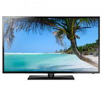 Samsung Unf Led p Hd Tv 50 - 730