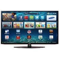 Smsng led Hdtv p Smart Wi fi 125 - 374