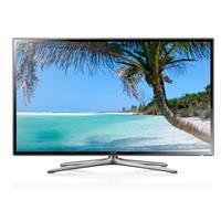Samsung Unf Led p Hd Tv 103 - 166