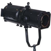 Speedotron Variable Focus Universal Zoom Spot Light Unit 267 - 5