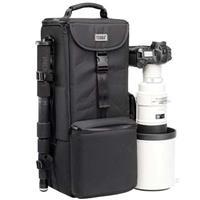 Tenba LL Long Lens Protective Bag a f Lens  307 - 52