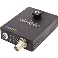Teradek Cube Channel HD SDI Decoder Built Wi Fi 70 - 715