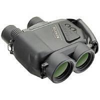 FujinonTechno Stabi Binocular 41 - 645