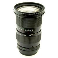 Canon Fd Bay Macro  87 - 458