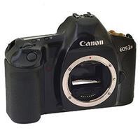 Canon EOS N SLR Auto focus Camera Body 49 - 691