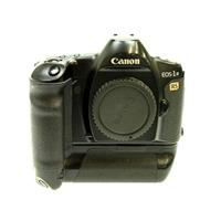 Canon EOS N RS SLR Auto Focus Camera Body 227 - 502