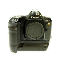 Canon EOS N RS SLR Auto Focus Camera Body 99 - 358
