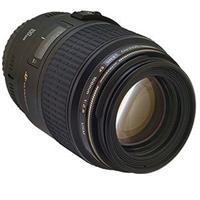 Canon Ef Macro Lens 46 - 130